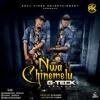 Nwachinemelu (Prod by Benjamz)