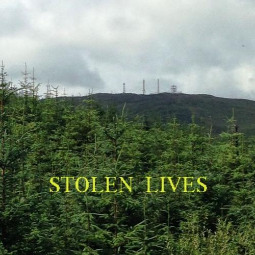 Stolen Lives, Episode 13, Prostitution