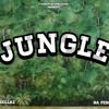 Jungle ft Na Pe$o