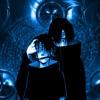 Nightcore - Naruflow (The Best Naruto Rap Song)