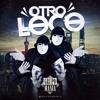 -Grupo Mania - Otro Loco - DJ C - Simple - Intro - Edit - Bpm - 127-