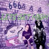 Juicy J  - Lets Get High  tamas_scks chopped and screwed mix