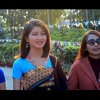 Jwmwi Dakha New Bodo Music Video Mp3