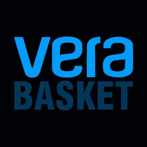 027 Vera Basket - 5 Historias De Media Temporada