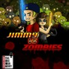 Jimmy Vs Zombies - Level04 - A Dark Place for Z