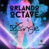 Orlando Octave - Single (2017 Soca)