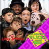 The Little Rascals (1994) Movie Review   Flashback Flicks Podcast