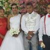 Charles And Enash Wedding Song
