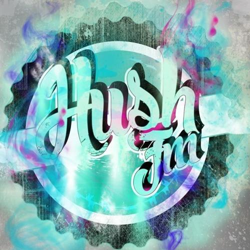 HushFM 2017 Show 1