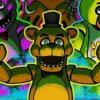 FNAF: SL - Watch Your 6 ( Ennards Theme) - Scott Cawthon