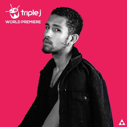 "NoMBe ""Wait"" ▲ Triple J World Premiere 1.16.2017 ▲"