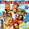 Anthem Funkotnation Remix 2017 : Life Of The Party