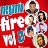 Fire Megamix Vol 03