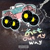 Download Get Out My Way REMIX Lil $tove X Lil Spawn (Prod. Tokyo Ghost) Mp3