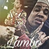 Kevin Gates Ft. Quavo and Rick Ross - Lambo (prod by. Wayne2Dope)