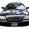 About Limo Service In Houston