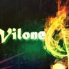 Vilone... Aloha Alohaa' 2k17