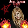 Avril Lavigne - Hot (8 Bit)