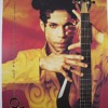 My Name Is Prince (House Mix)
