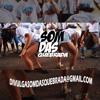 MC Rodolfinho - Qual É O Jet (DJ Yuri Martins) Portada del disco