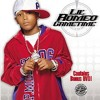 LiL Romeo - Still Be There mp3