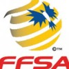FFSA CEO Michael Carter speaks to Soccer on 531 ahead of the 2017 season