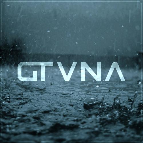 GT Vienna - Visions
