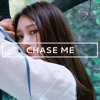 Chase Me - Dreamcatcher (드림캐쳐) Violin Cover