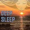 Deep Sleep Music: Vivid Dreams, Relaxing & Spiritual, Transcendental - 眠くなる音楽
