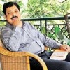 Anand Neelakantan on his next book and movie adaptation of Bahubali.