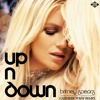 Britney Spears - Up n Down (Cajjmere Wray Club Mix) **FREE DOWNLOAD**