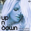 Britney Spears - Up n Down (Cajjmere Wray Dub) **FREE DOWNLOAD**