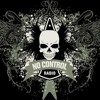 NO CONTROL Radio Replay 1/20/17
