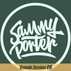 Grenade Sessions 018 - Sammy Porter **FREE DOWNLOAD**