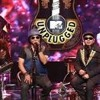 Urvasi Urvasi MTV Unplugged 2017 A R Rehman