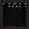 Umors - Mega 4 - Preview