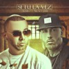 Nicky Jam Ft. Wisin - Si Tu la Ves (Mula Deejay Edit)