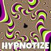 Santosh & Ashutosh - Hypnotize