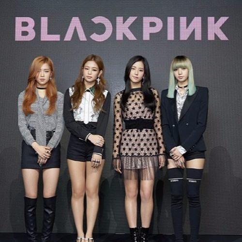 BLACKPINK - 불장난 (Playing With Fire) Karaoke Cover by Oh Delli