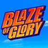 Karan's Voice Bon Jovi - Blaze Of Glory