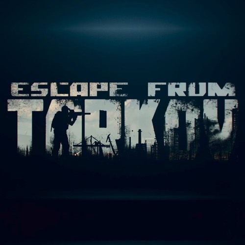 """Border Patrol"" - Escape From Tarkov Soundtrack [Fan-Made]"