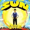 SUN(Gen Hoshino cover.)