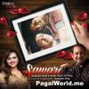 Saware - Rahat Fateh Ali Khan & Anupama Raag