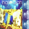 NIK SCHRAMM - Hallelujah - 04 - That S My Name  44k - 24b
