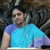 Nitaisevini Mataji Bhajan - Sri Krishna Chaitanya Prabhu Daya Karo