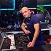 The Parakit ft Alden Jacob & Anchalee - Save Me (DJ Jurbas & DJ Trops Remix)