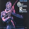Ozzy Osbourne - Crazy Train - Guitar Cover