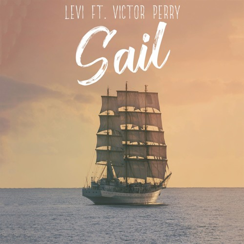 Levi ft. Victor Perry - Sail
