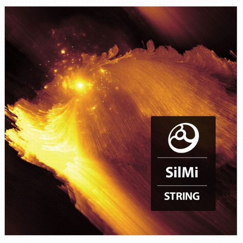 SilMi - Wave