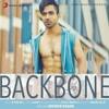 Backbone - Hardy Sandhu